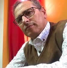 محمد خلوقي