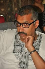 محمد بولطار